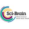 Sci-Brain