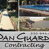 Dan Guardo Contracting
