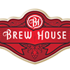 Brew House Cincinnati