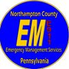 Northampton County Emergency Management Services