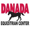 Danada Equestrian Center