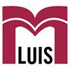 M. Luis Construction Co., Inc