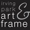 Irving Park Art & Frame