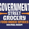 The Government Street Grocery