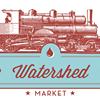Watershed Market