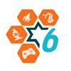 URJ 6 Points Sci-Tech Academy - East