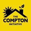 The Compton Initiative