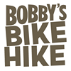 Bobby's Bike Hike - Chicago Tours