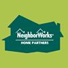 NeighborWorks Home Partners thumb
