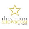 Designer Showroom of Texas