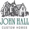 John Hall Custom Homes