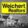 Weichert, Realtors-Ellsworth & Associates