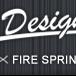 Thorpe Design Inc.