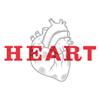 We Make Heart