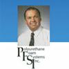 Polyurethane Foam Systems Inc. - PFSI