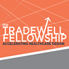 The Tradewell Fellowship