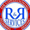 R&R Services, Inc.