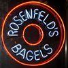 Rosenfelds Bagels