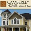 Camberley Homes
