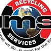 IMS Recycling Services, Inc.