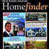 Rhode Island  HomeFinder