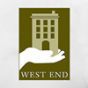 West End Residences