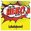 Lifeblood Mid-South Regional Blood Center