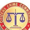 The Citizens Crime Commission