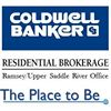 Coldwell Banker Ramsey/Upper Saddle River Office