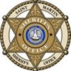 St. Martin Parish Sheriff's Office