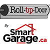 Smart Garage Door Ltd.
