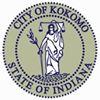 City of Kokomo - City Hall