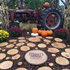 Stuart's Landscaping & Garden Center