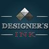 Designer's Ink Graphic & Building Designs, LLC