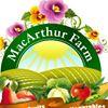 MacArthur Farm