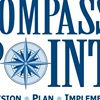 Compass Point Planning