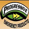 Progressive Emergency Products