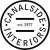 Canalside Interiors