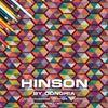 Hinson & Company
