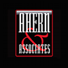 Ahern and Associates Ltd.
