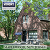 Coldwell Banker Maplewood, NJ