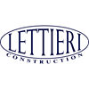 Lettieri Construction