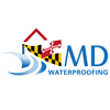 Maryland Waterproofing