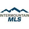 Intermountain MLS