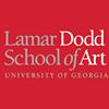 Lamar Dodd School of Art