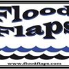 Flood Flaps