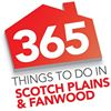 365 Things To Do In Scotch Plains/Fanwood NJ