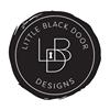 Little Black Door