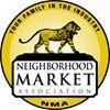 Neighborhood Market Association