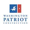 Washington Patriot Construction LLC